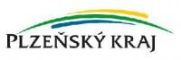Plzensky_kraj-logo