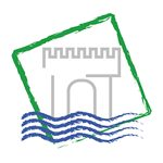 logo ustecky kraj