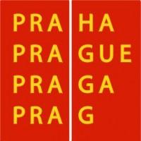 logo_hlavniho_mesta_prahy