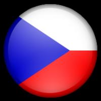 vlajecka